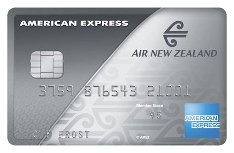 Air New Zealand American Express Platinum Card Letterpress Business Card Psd Template Design Perth Vector Icon Pack Retro Moo Mockup Free Visiting Online Youtube Tool