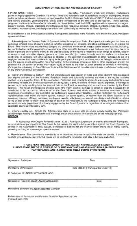 lifetime guest waiver Lifetime Fitness Waiver Berry Blog