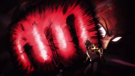Animated Wallpaper One Punch - one punch hd papel de parede and background image