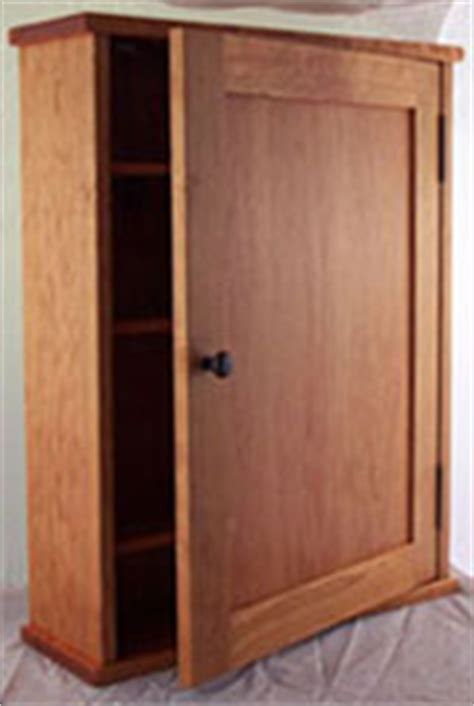 unfinished oak bathroom wall cabinets recessed and surface mounted medicine cabinets