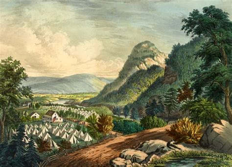 civil war  west virginia page  legends  america