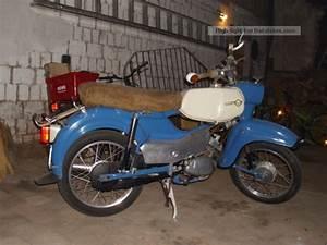 Simson Sperber Motor : 1967 simson sperber 50 ~ Kayakingforconservation.com Haus und Dekorationen