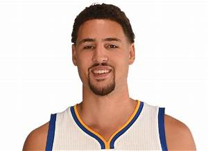 Golden State Warriors' player Klay Thompson plays Topgolf ...