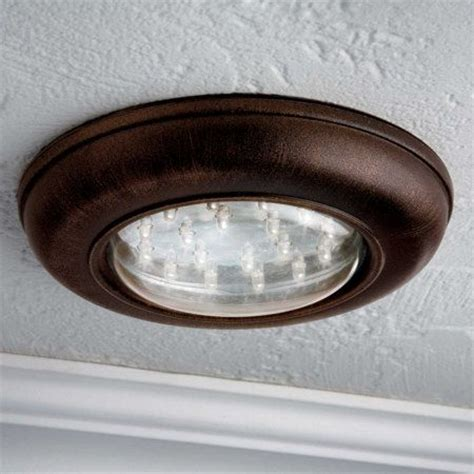 wireless ceiling light with remote wireless led ceiling light with remote control my office