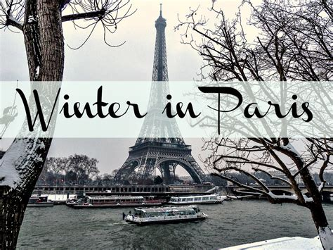 Eiffel Tower Night Light by How To Spend Your Winter In Paris