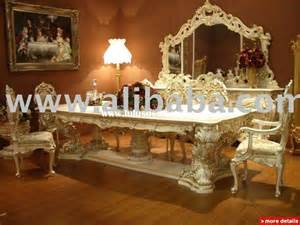 italian dining room sets italian luxury rooms images free luxury italy style antique dining room furniture set