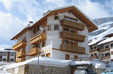 Arabba Appartamenti by Appartamenti Arabba Home Service Arabba Dolomiti