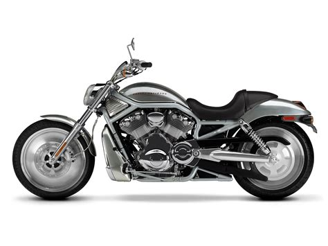 Harley Davidson Bikes by Wallpapers American Harley Davidson Bikes Wallpapers