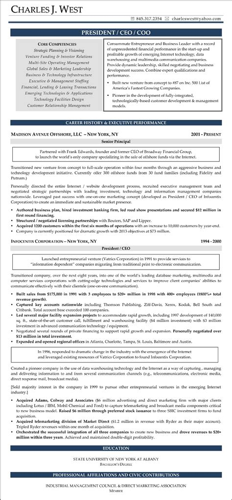 Loan Officer Resume Summary by Anesthetist Cv Exles Free Generic Resumes Loan