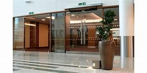 Besam Porte Automatique : op rateurs universels pour portes battantes automatiques ~ Premium-room.com Idées de Décoration