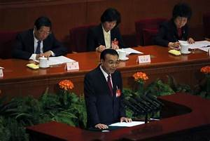 China to augment military manpower in East, South China ...