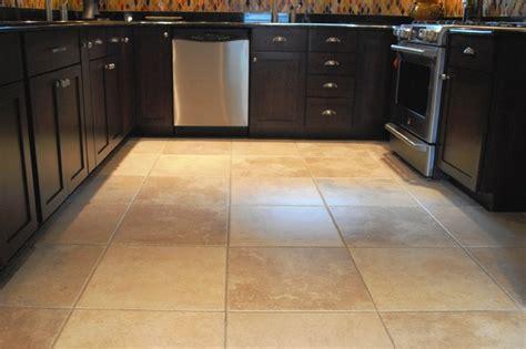 kitchen oven cabinet dynasty puritan truffle 2388