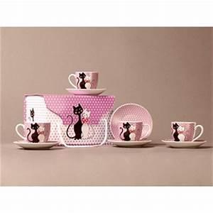 Tasses à Thé : tasses caf et services au manoir des ar mes ~ Teatrodelosmanantiales.com Idées de Décoration