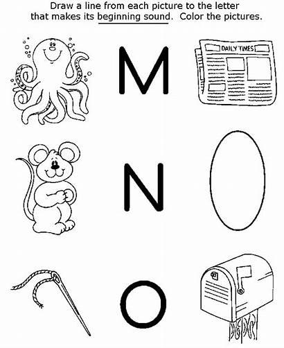 Preschool Activity Worksheets Activities Coloring Pages Worksheet