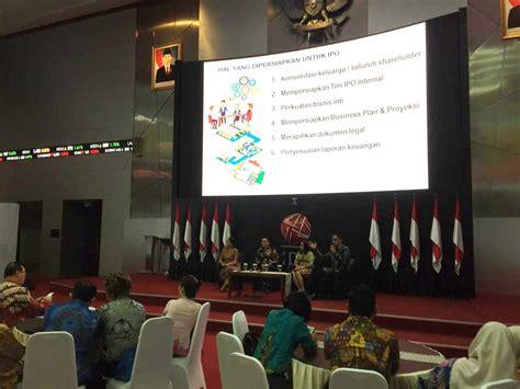Bca a/n yayasan global ikhwan. MNC Sekuritas dan Yayasan Global CEO Indonesia Edukasi ...