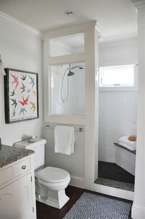 Diy Farmhouse Bathroom Remodel Plans For Sale