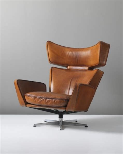 ox chair arne jacobsen arne jacobsen the ox lounge chair arne jacobsen