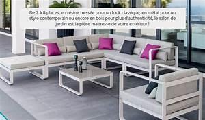 Salon De Jardin Hesperide En Rsine Mtal Ou Bois Pas Cher