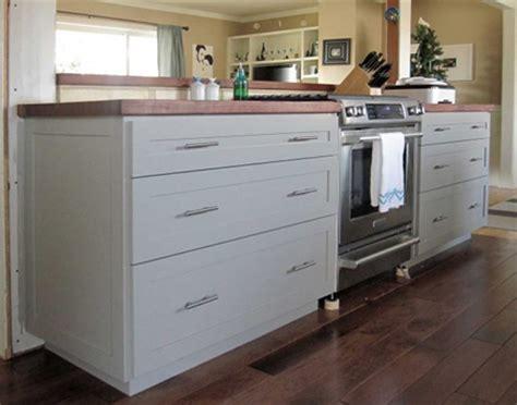 diy plywood kitchen cabinets home dzine kitchen kitchen cabinets made of plywood 6877