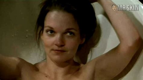 pamela reed nude naked pics and sex scenes at mr skin