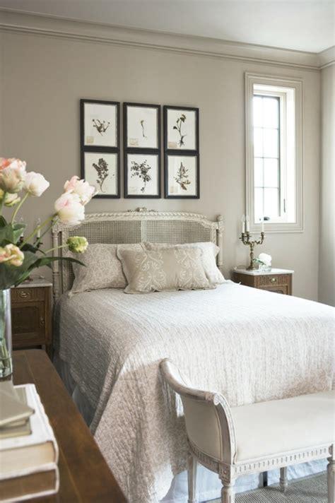 chambre couleur taupe couleur taupe chambre coucher raliss com