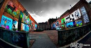 Freak, Alley, Downtown, Boise, Idaho, Here, Is, A, Great, Article, With, Lots, Of, Pics, Of, Boise, U0026, 39, S