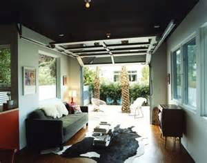 genius living space above garage 25 best ideas about garage converted bedrooms on