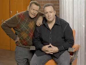 King of Queens Doug and Arthur