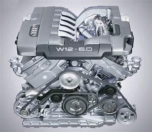 Audi A8l   2004