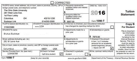 viewing   tax forms assist