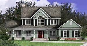 country style house plans simple country style home interior and furniture ideas