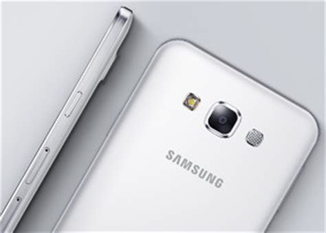 samsung galaxy e7 full phone specifications