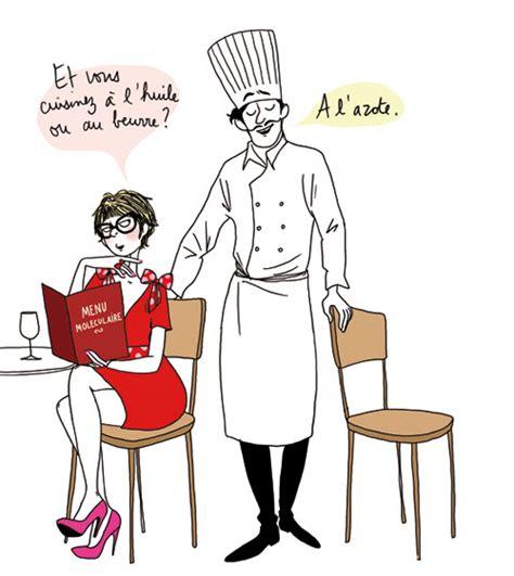 book pro édition cuisine et livre
