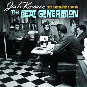 Expo Beat Generation : the beat generation his complete albums jazzmessengers ~ Medecine-chirurgie-esthetiques.com Avis de Voitures