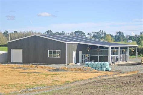 pole barn house prices and designs cape atlantic decor
