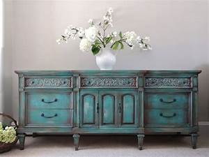 25 best ideas about thomasville cabinets on pinterest With what kind of paint to use on kitchen cabinets for sticker store near me