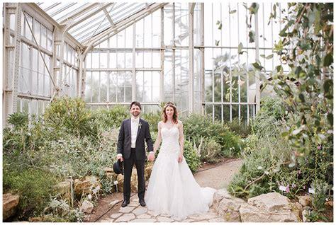 Hochzeit Botanischer Garten Berlin (rookie) Fotografblogde