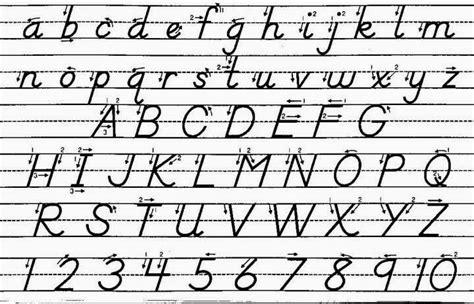 Pin By Debby Onyeagoziri On Nelson Handwriting