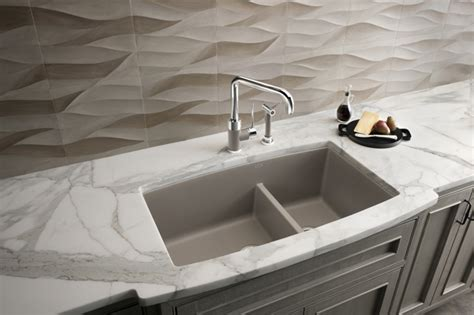 wall tile with