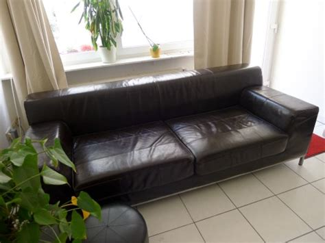 canapé kramfors fauteuil kramfors ikea 55 images ikea stoelen stof