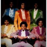 Steven Randall Jackson Jackson 5 | 422 x 441 jpeg 61kB
