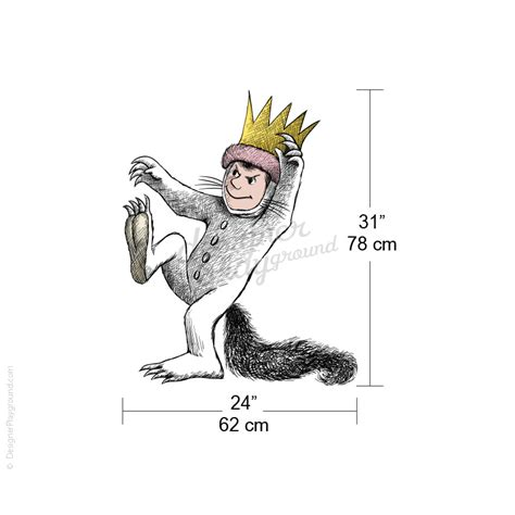 Where The Wild Things Are Max On A Boat max the main character from where the wild things are