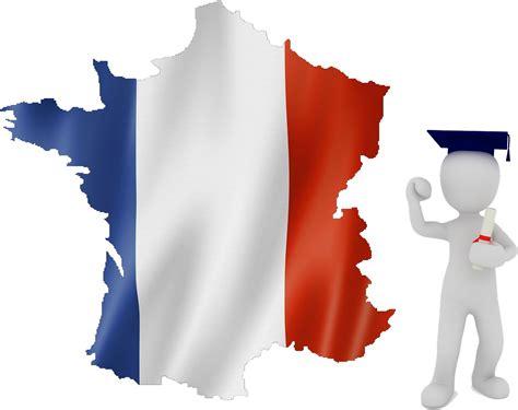 qui suis je cours de français faciles