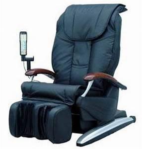 Fauteuil Massage Shiatsu : fauteuil de massage shiatsu fm 307 ares ~ Premium-room.com Idées de Décoration