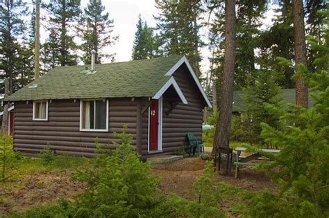 Pine Bungalows Updated 2018 Hotel Reviews, Price