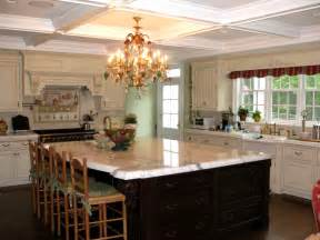 island style kitchen design kitchen island lighting design ideas kitchenidease