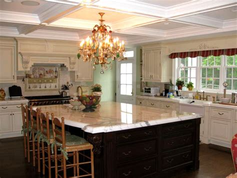 kitchen island table design ideas kitchen island lighting design ideas kitchenidease com