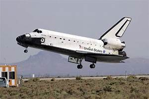 USA Space Shuttle - Pics about space