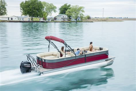 Renting Boat Mn by Stillwater Boat Rentals Stillwater Boat Rentals