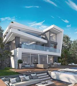 Follow Us  Aadezign                Architecture  Art